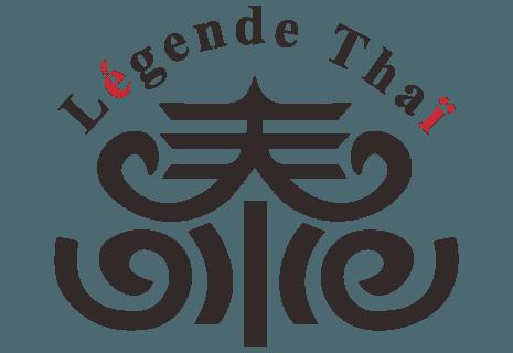 Légende Thaï-avatar