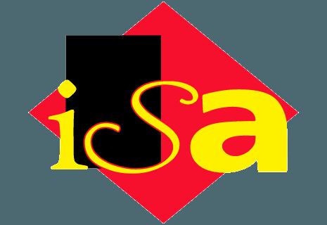 Snack Isa-avatar