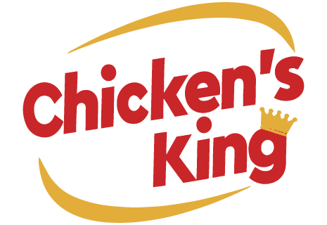 Chicken's King Aubervilliers