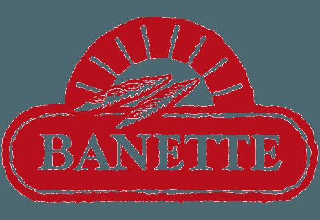 Patisserie Boulangerie - Banette