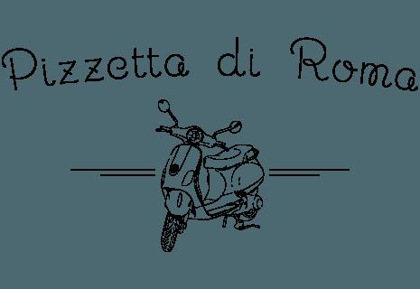 Pizzetta di Roma-avatar