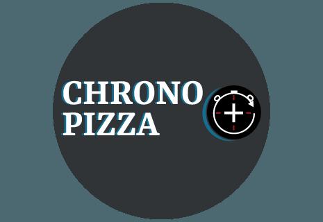 Chrono Pizza Plus