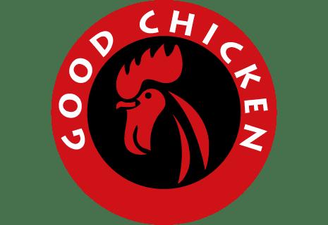 Good Chicken Avenue de Clichy-avatar