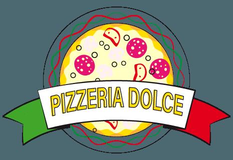 Pizzeria Dolce