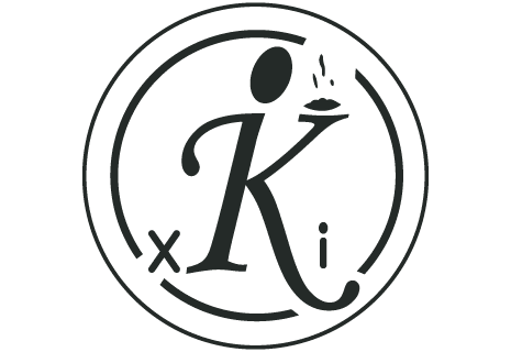 Xki Food : Mezze & co