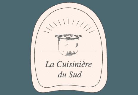 La Cuisinière du Sud