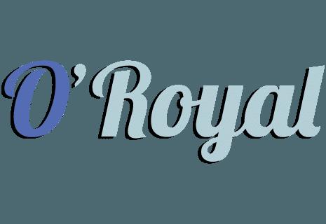 O'Royal