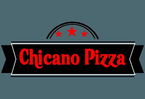 Chicano Pizza-avatar