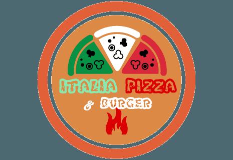 Italia pizza & burger