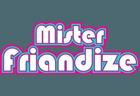 Mister Friandize