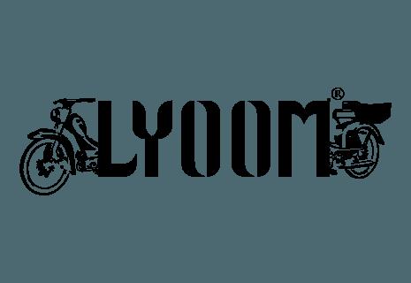 Lyoom Cantine-avatar