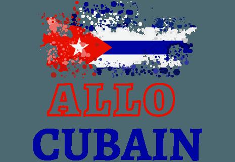 Allo Cubain