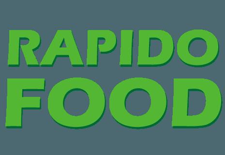 RapidoFood