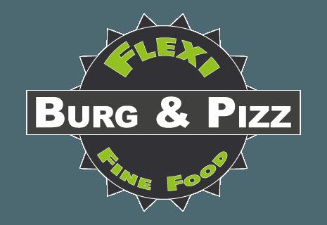 Burg & Pizz-avatar