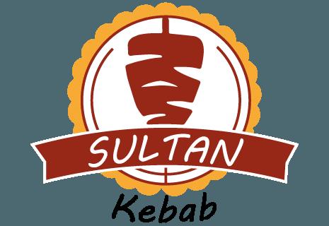 Sultan Kebab Lyon Mermoz