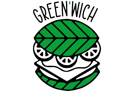 Green'wich-avatar