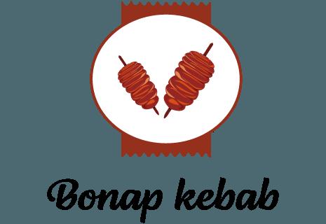 Bon'Ap Kebab