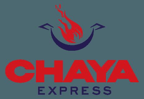 CHAYA express