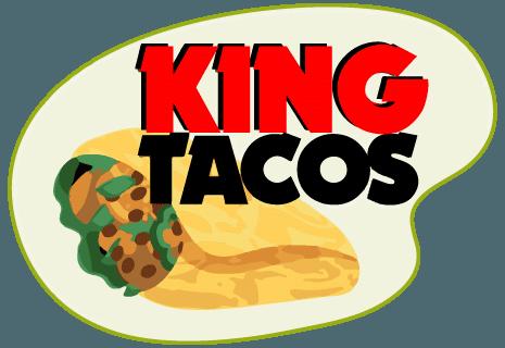 King Tacos