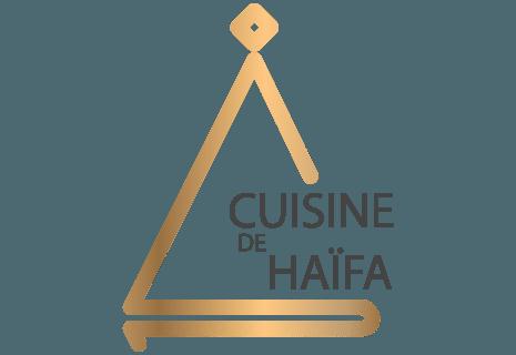 Cuisine de Haïfa