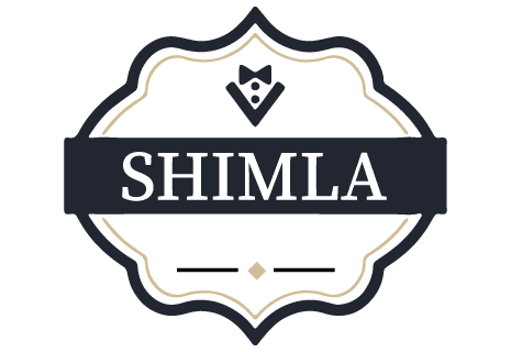Shimla Rosny-sous-Bois