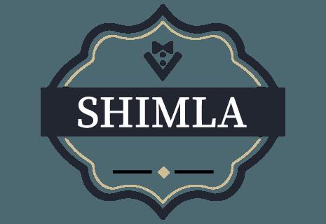 Shimla Rosny-sous-Bois-avatar