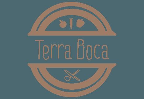 Terra Boca