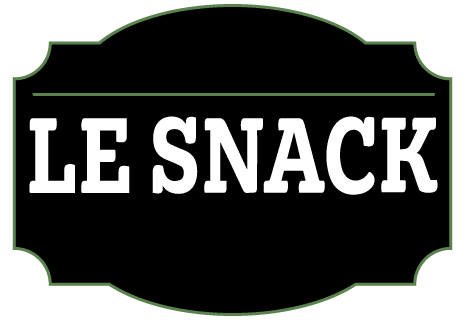 Le Snack-avatar