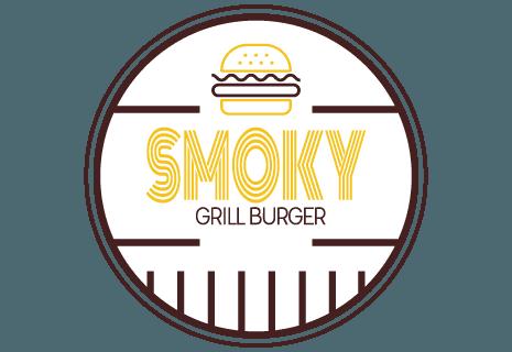 Smoky Grill Burger