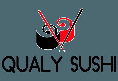 Qualy Sushi