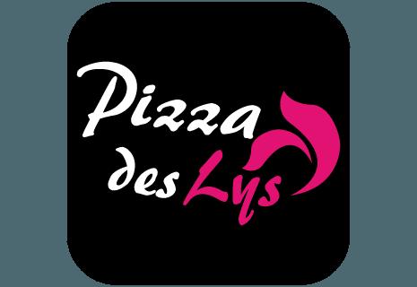 Pizza Des Lys