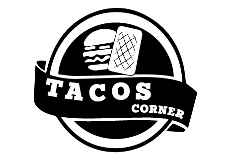 Tacos Corner Toulouse
