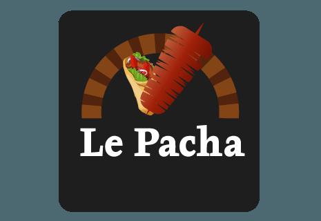 Le Pacha Le Havre-avatar