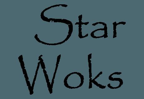 Star Woks-avatar