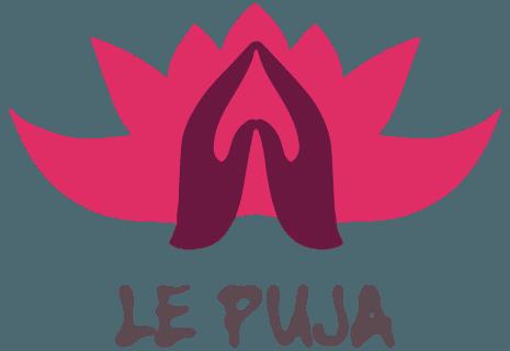 Le Puja-avatar