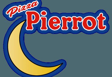 Pizza Pierrot