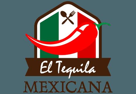 El Tequila Mexicana