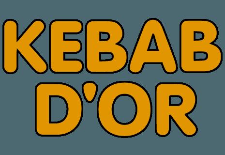 Kebab d'or Le Marietton