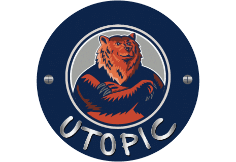 Utopic Juziers-avatar
