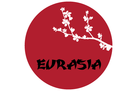 Eurasia-avatar