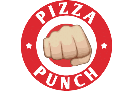Pizza Punch By Night