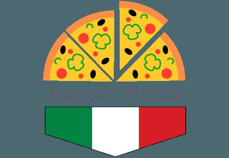 Napoli Pizza Cergy