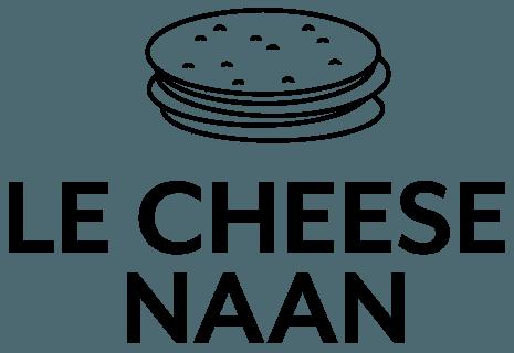 Le Cheese Naan Cours Portal