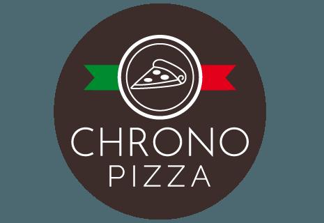 Chrono Pizza Villeneuve-d'Ascq