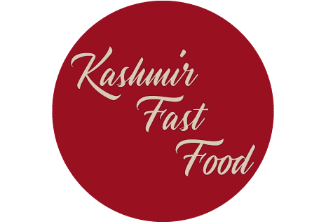 Kashmir Fast Food