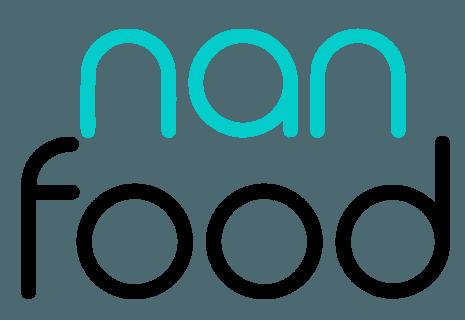 Nan Food