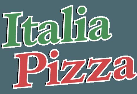 Italia Pizza Marseille