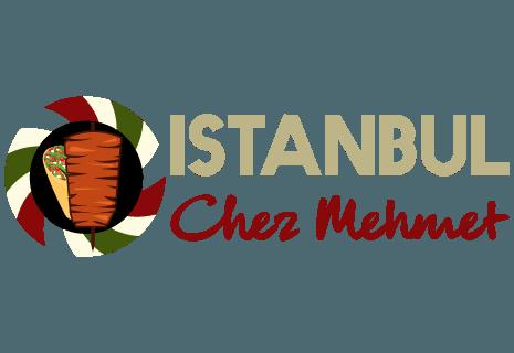 Restaurant Istanbul Chez Mehmet
