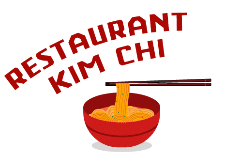 Restaurant Kim Chi