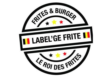 De Clercq. Les Rois De La Frite-avatar